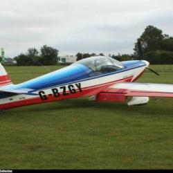 CR 100 20