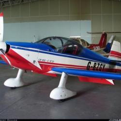 CR 100 19