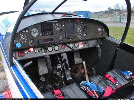 CR 100 18