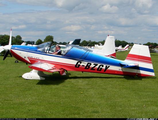 CR 100 17