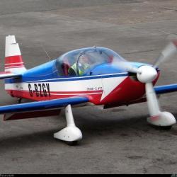CR 100 16