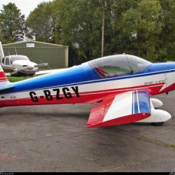 CR 100 15
