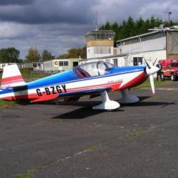 CR 100 14