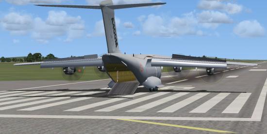 A400M2