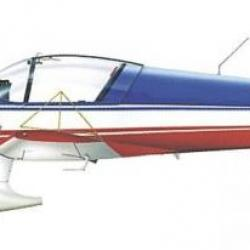 CR 100 13