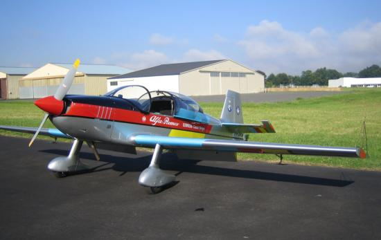 CR 100 10