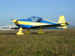 CR 100 12