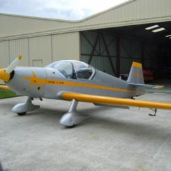 CR 100 2